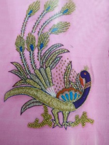 women wear kanushricreations(5)