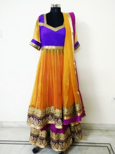 women wear kanushricreations(6)