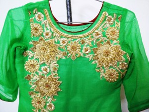 women wear kanushricreations(7)